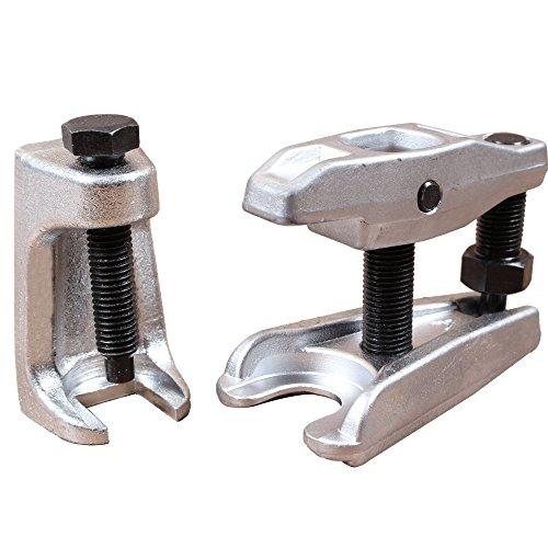 Kugelgelenk Ausdrücker Universal  Werkzeug Spurstangenkopf Traggelenk Abzieher